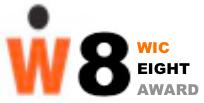 W8 – Programma network di accelleratori